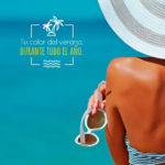 Sol Pleno – Bronceado Saludable