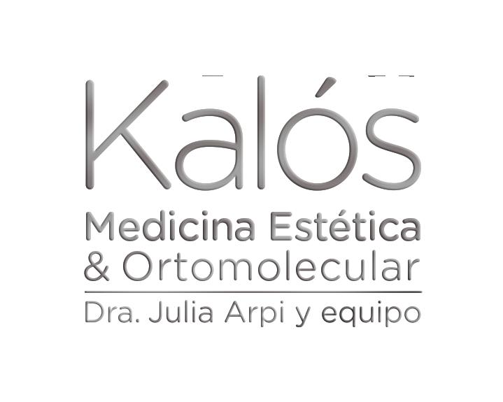 Kalós Medicina Estética & Ortomolecula